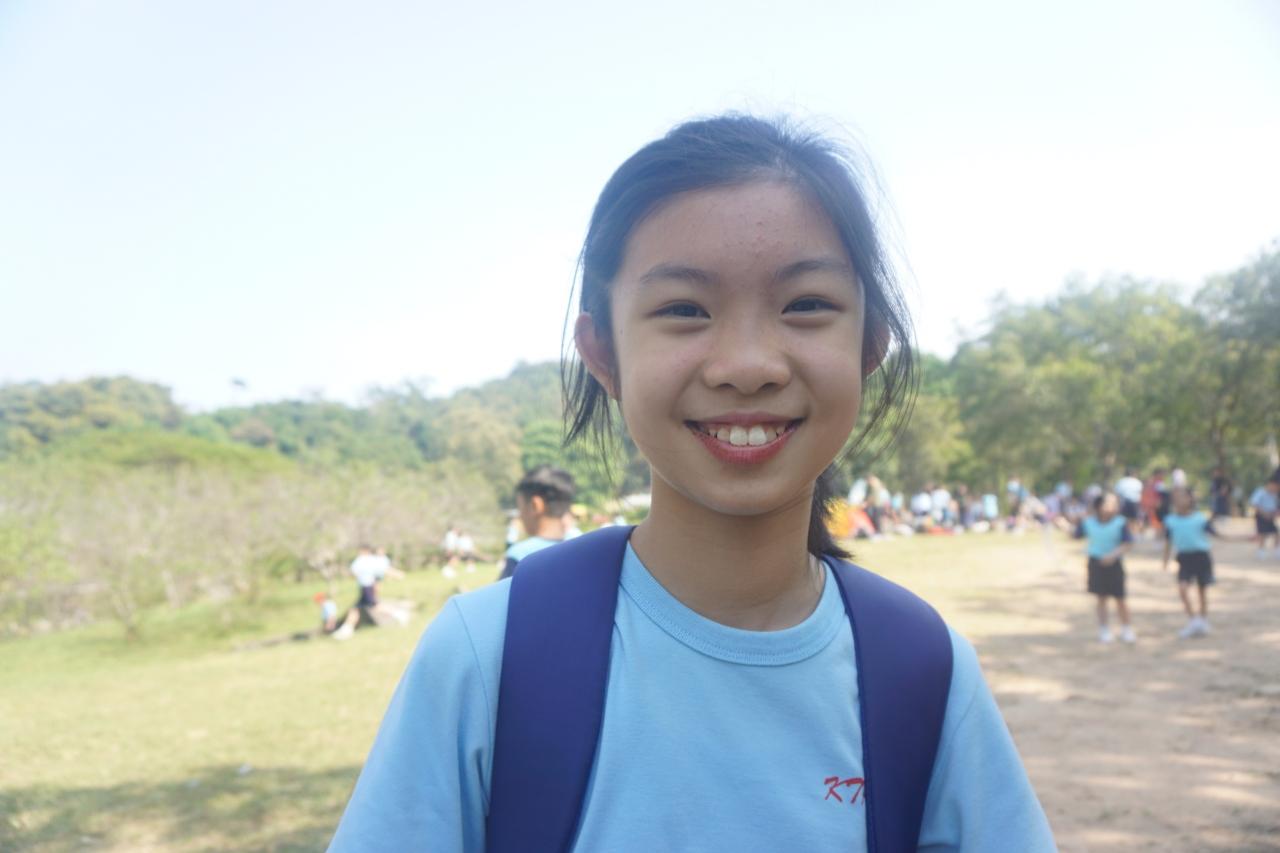 http://keito.school.hk/sites/default/files/dsc07624.jpg