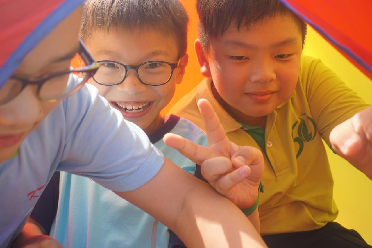 http://keito.school.hk/sites/default/files/dsc07631.jpg