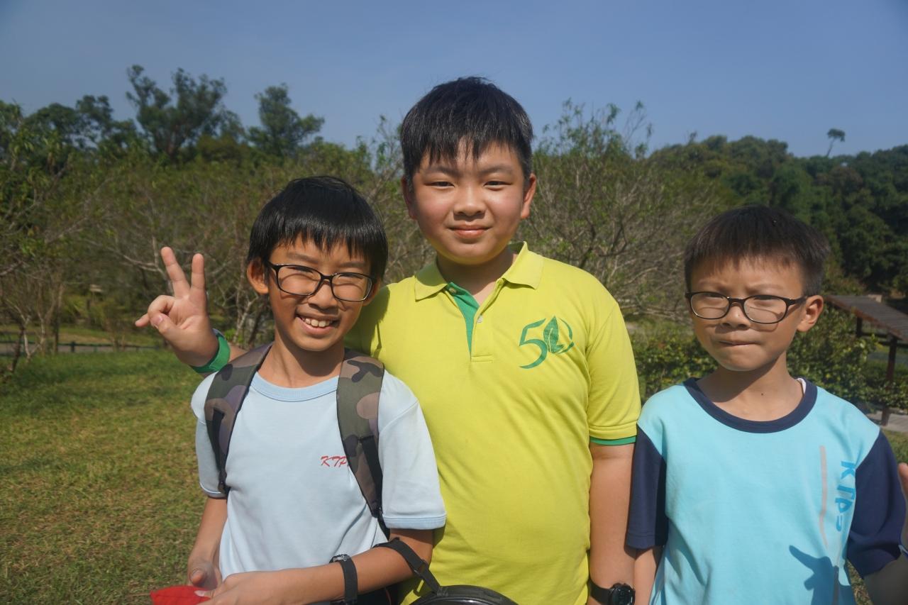 http://keito.school.hk/sites/default/files/dsc07634.jpg