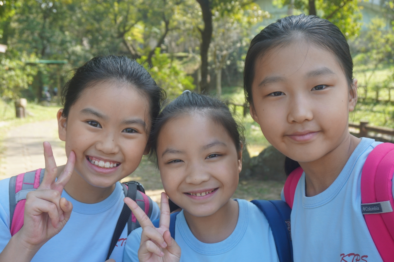 http://keito.school.hk/sites/default/files/dsc07643.jpg