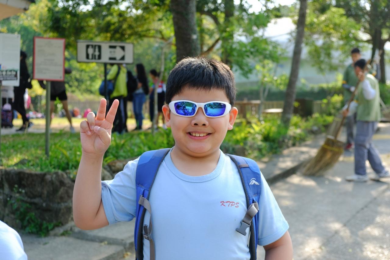 http://keito.school.hk/sites/default/files/dscf7592.jpg