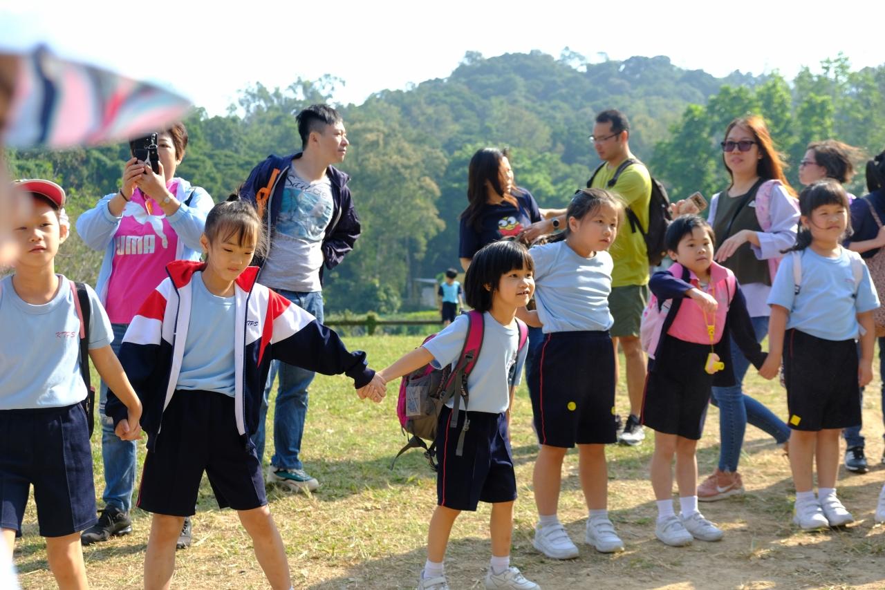 http://keito.school.hk/sites/default/files/dscf7600.jpg