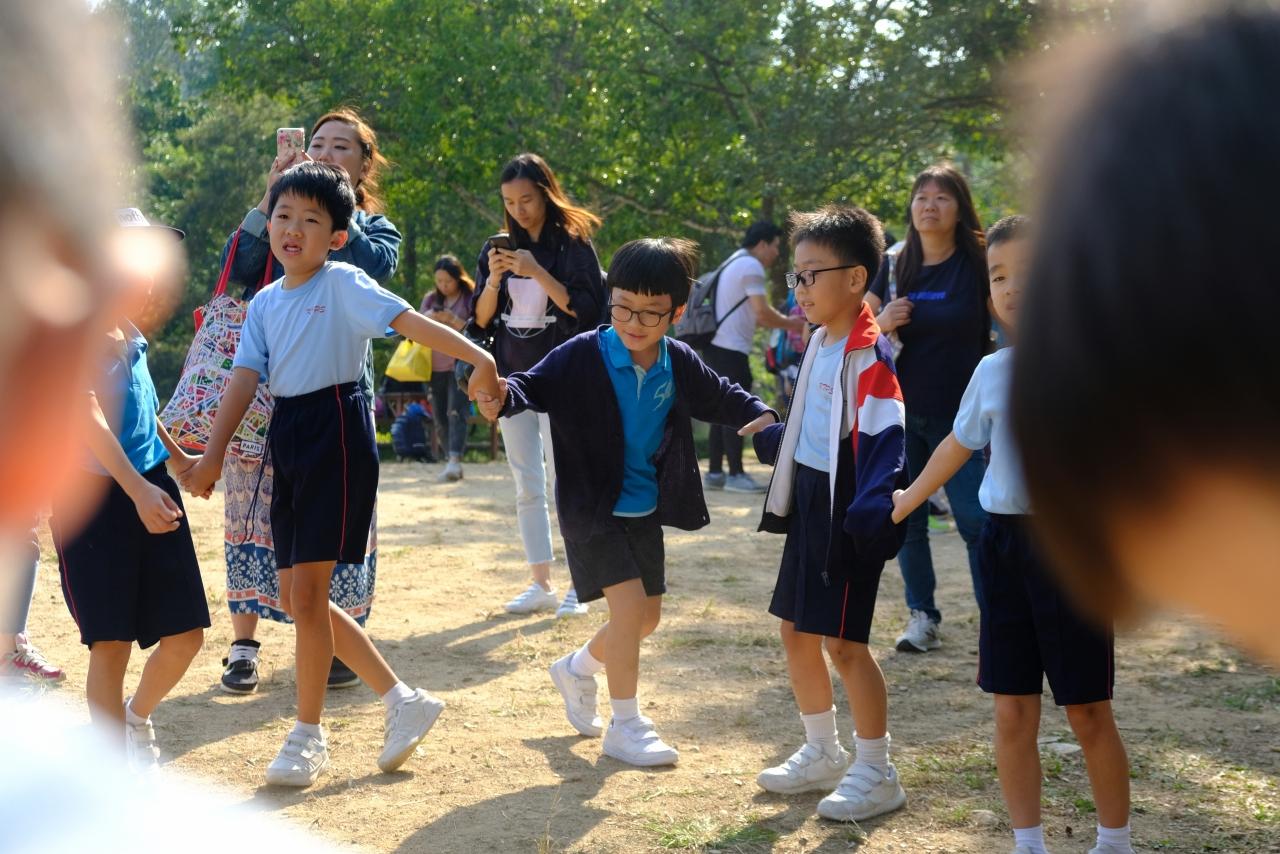 http://keito.school.hk/sites/default/files/dscf7605_1.jpg