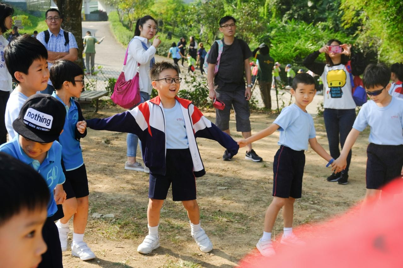 http://keito.school.hk/sites/default/files/dscf7613.jpg