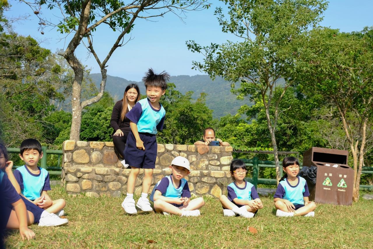 http://keito.school.hk/sites/default/files/dscf7616.jpg