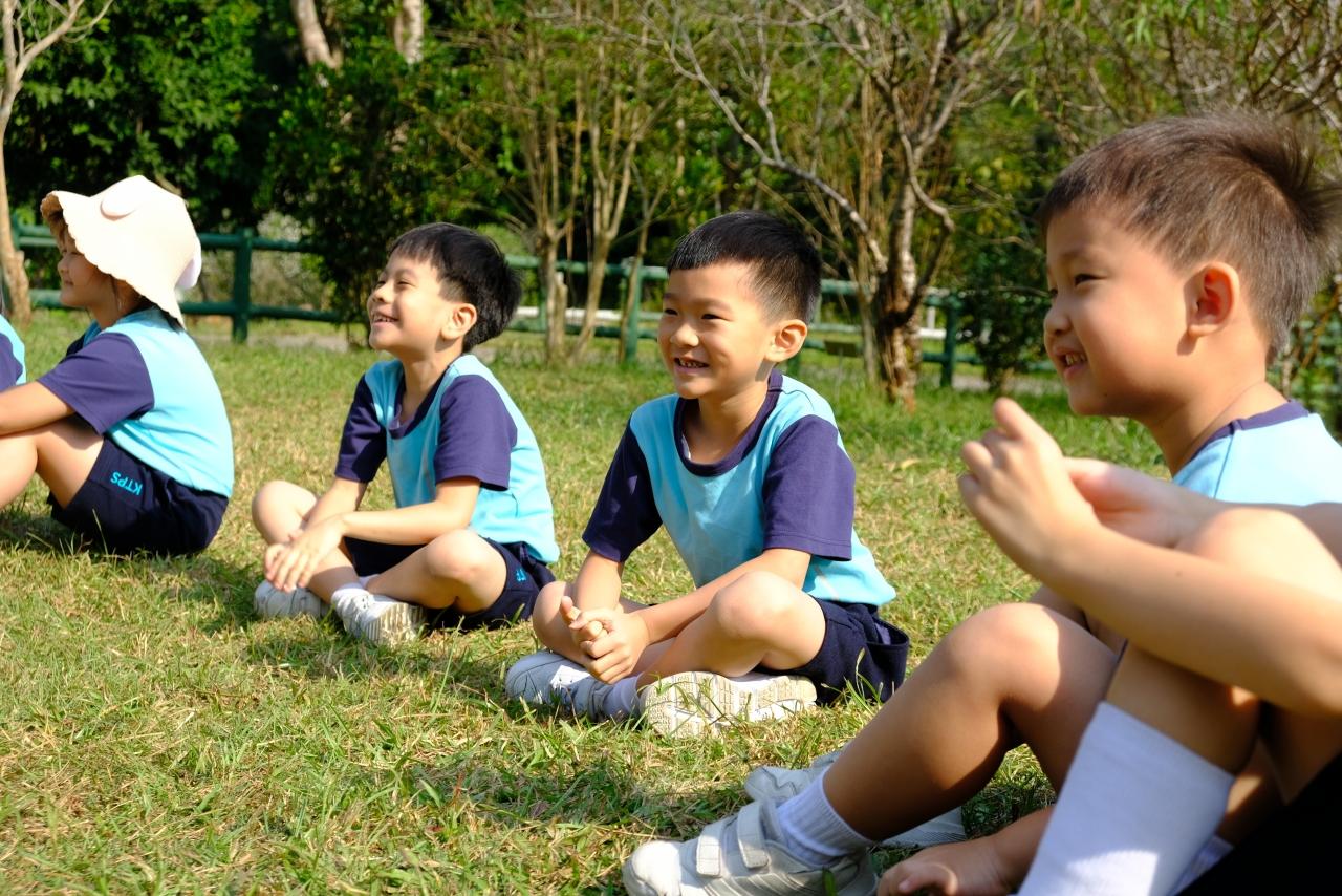 http://keito.school.hk/sites/default/files/dscf7621_1.jpg