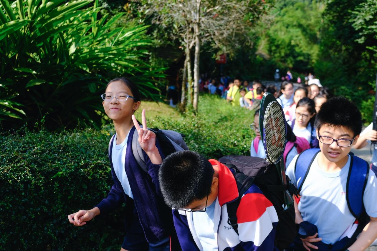 http://keito.school.hk/sites/default/files/dscf7655.jpg