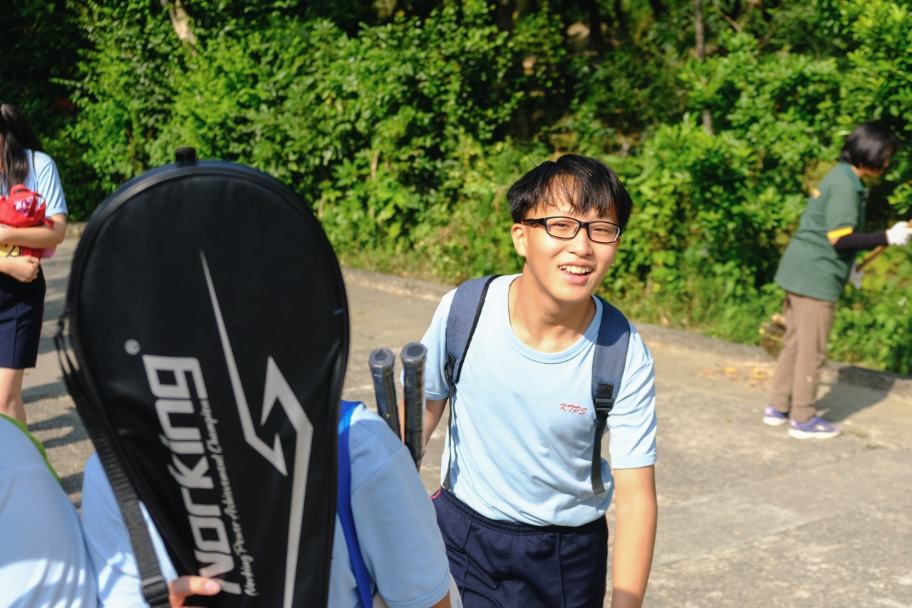 http://keito.school.hk/sites/default/files/dscf7657.jpg