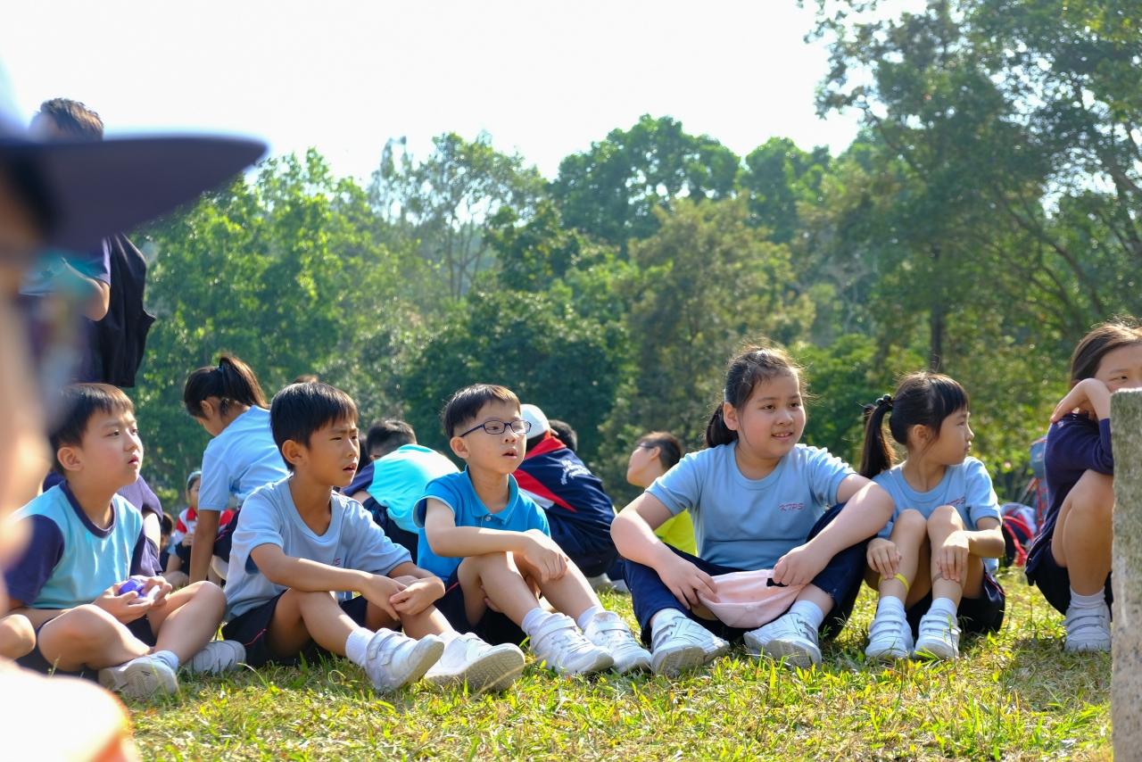 http://keito.school.hk/sites/default/files/dscf7692.jpg