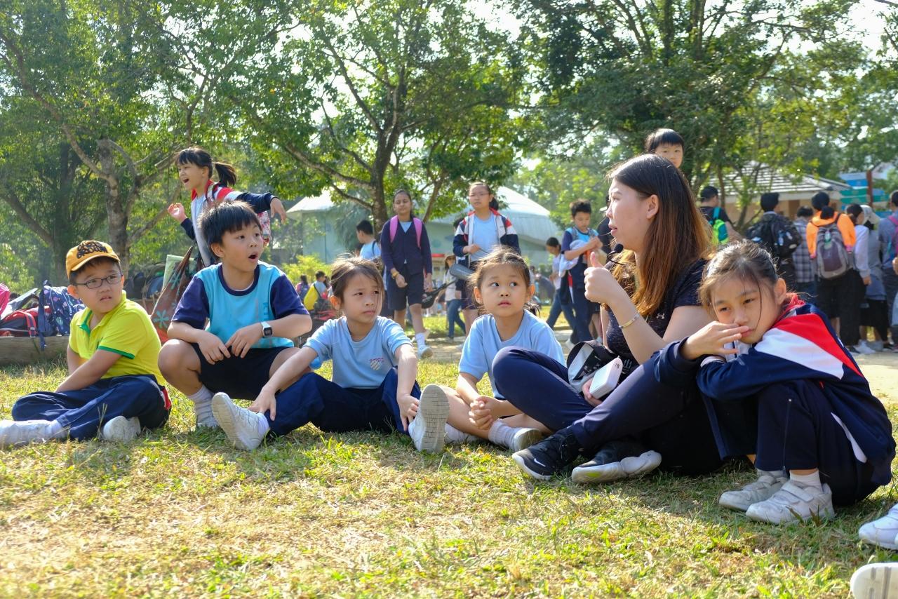 http://keito.school.hk/sites/default/files/dscf7693.jpg