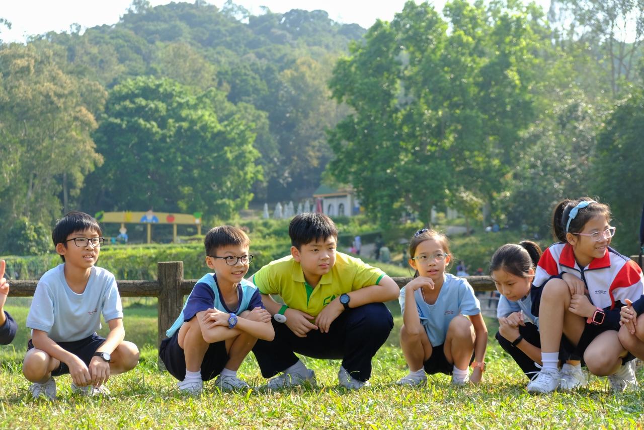 http://keito.school.hk/sites/default/files/dscf7695.jpg