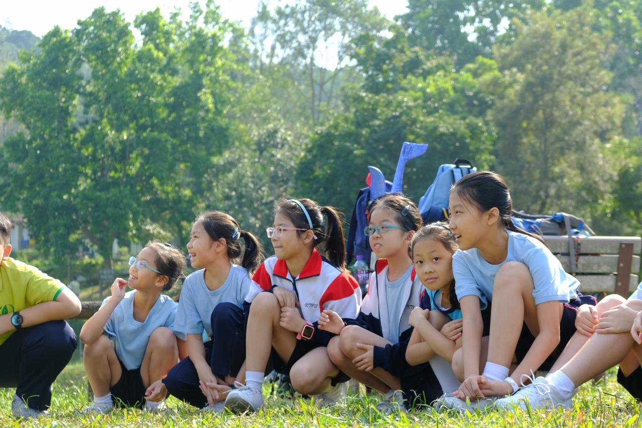 http://keito.school.hk/sites/default/files/dscf7698.jpg