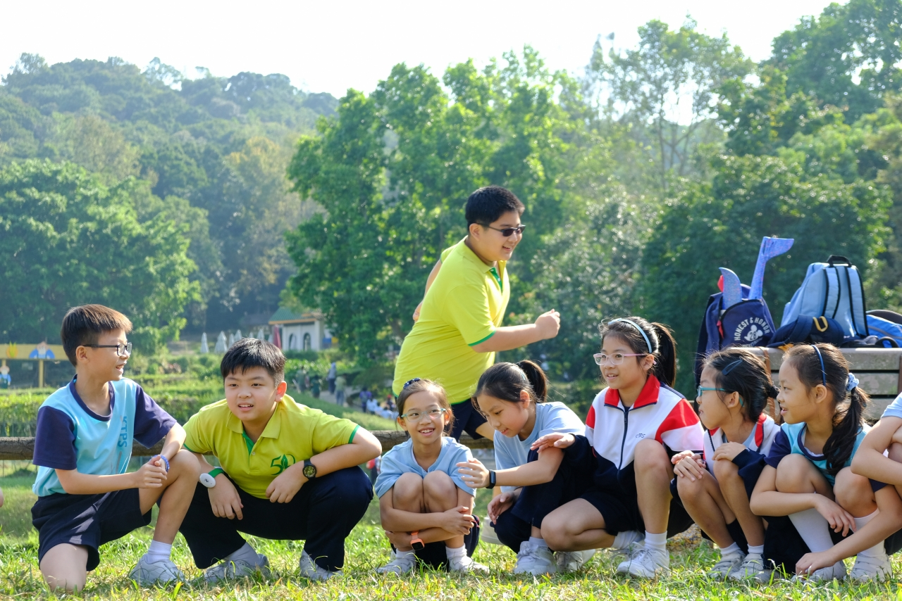http://keito.school.hk/sites/default/files/dscf7701.jpg