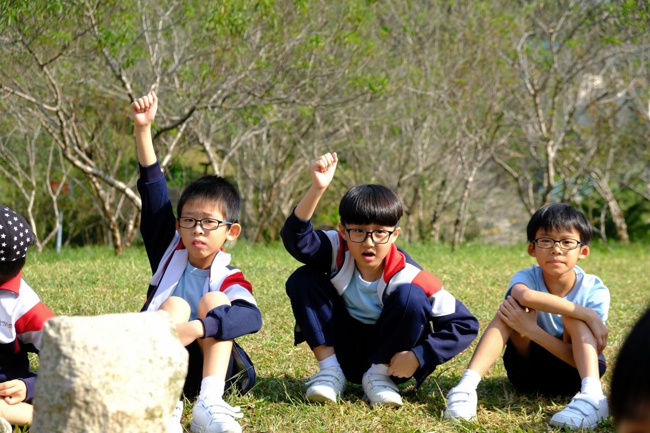 http://keito.school.hk/sites/default/files/dscf7708.jpg