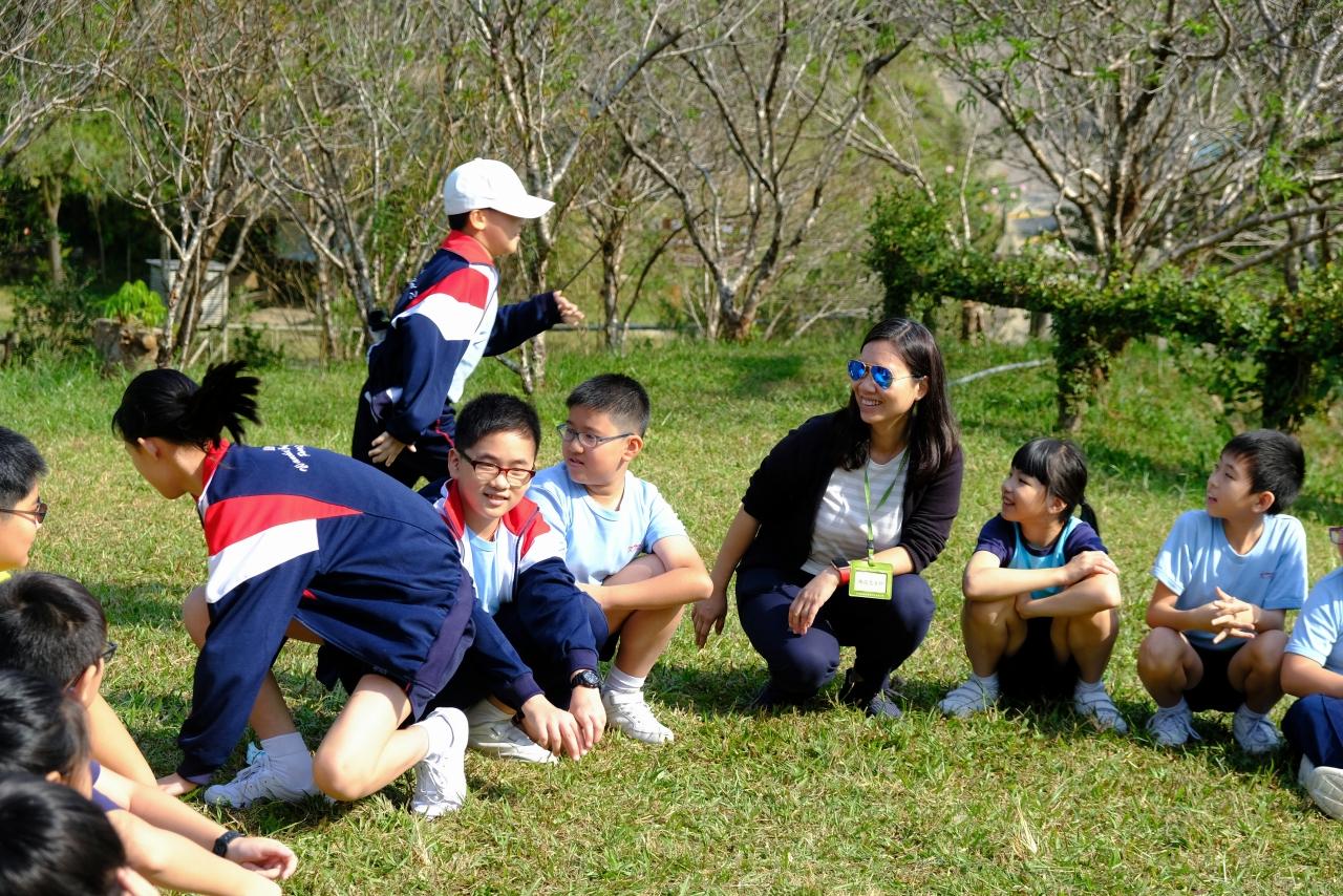 http://keito.school.hk/sites/default/files/dscf7713.jpg