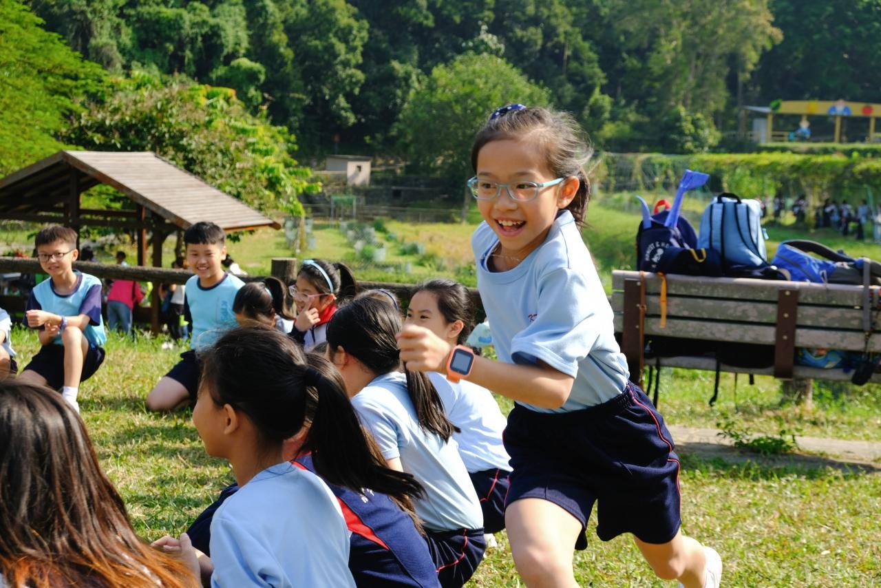 http://keito.school.hk/sites/default/files/dscf7714.jpg