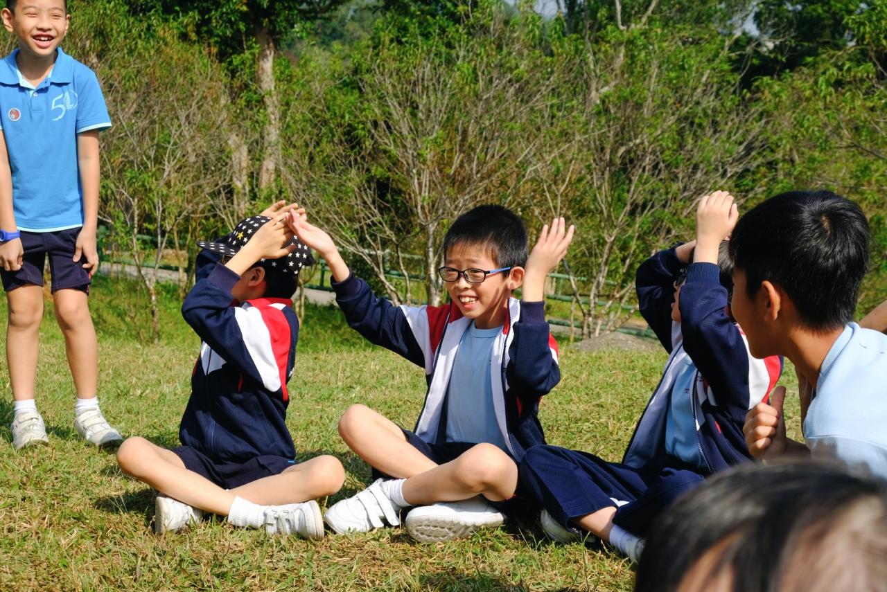 http://keito.school.hk/sites/default/files/dscf7721_1.jpg