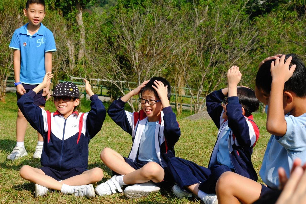 http://keito.school.hk/sites/default/files/dscf7723.jpg