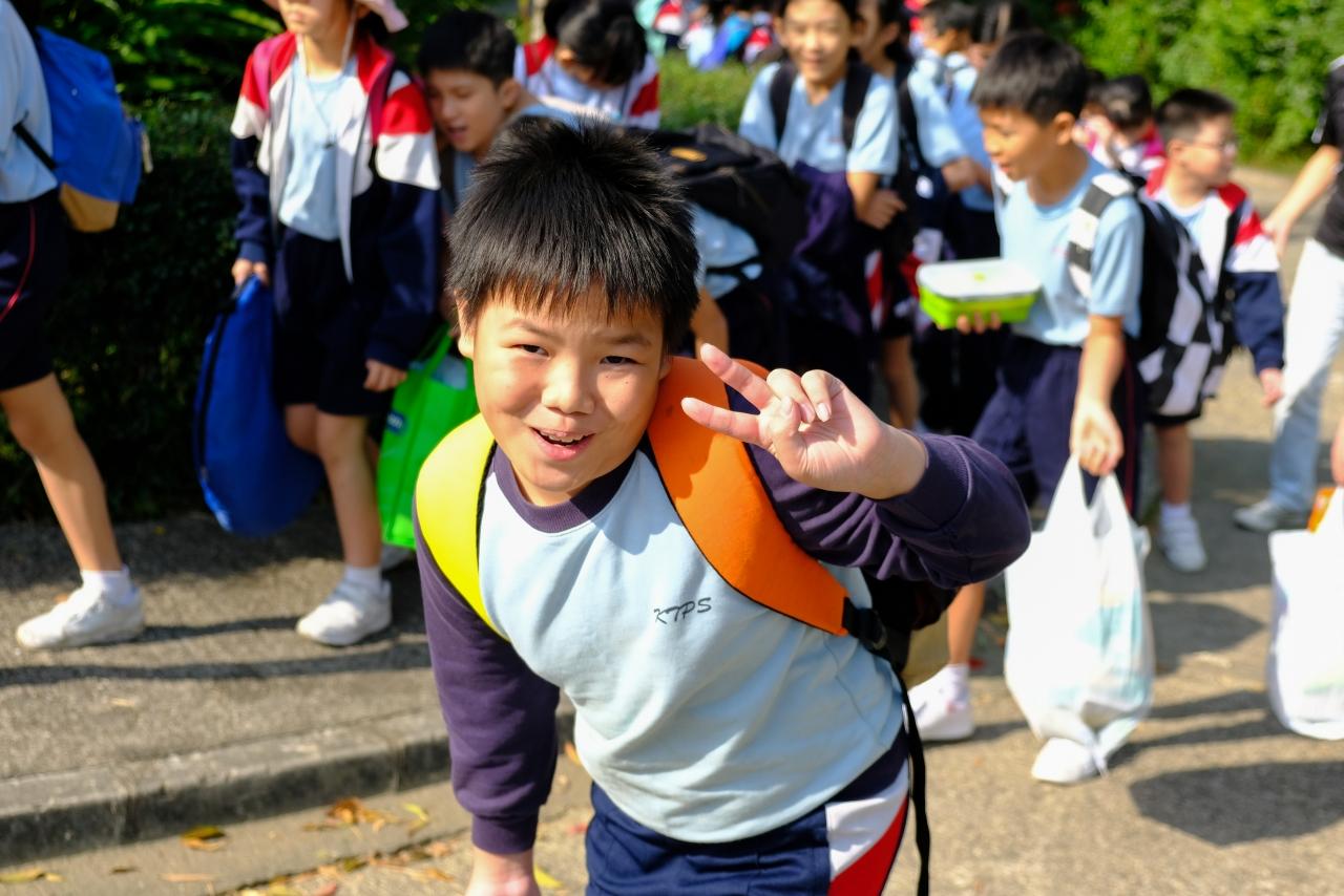 http://keito.school.hk/sites/default/files/dscf7728.jpg