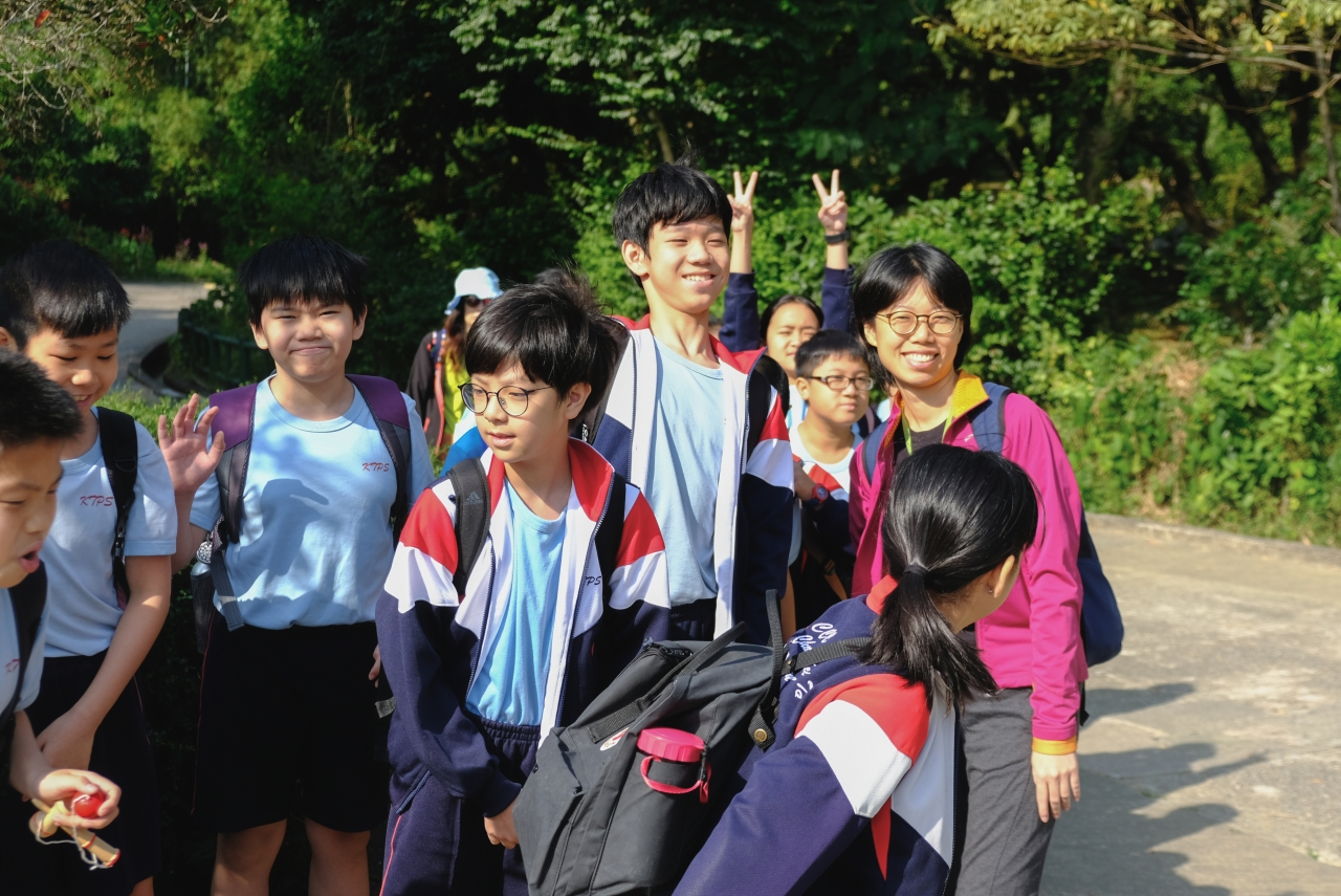 http://keito.school.hk/sites/default/files/dscf7734.jpg