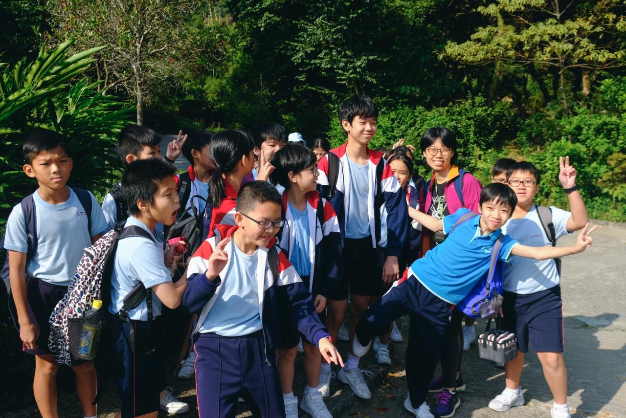 http://keito.school.hk/sites/default/files/dscf7740.jpg