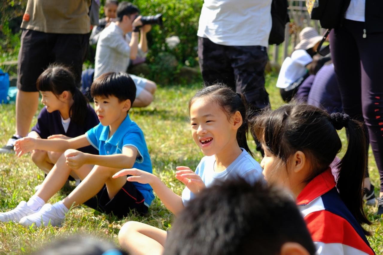 http://keito.school.hk/sites/default/files/dscf7765.jpg