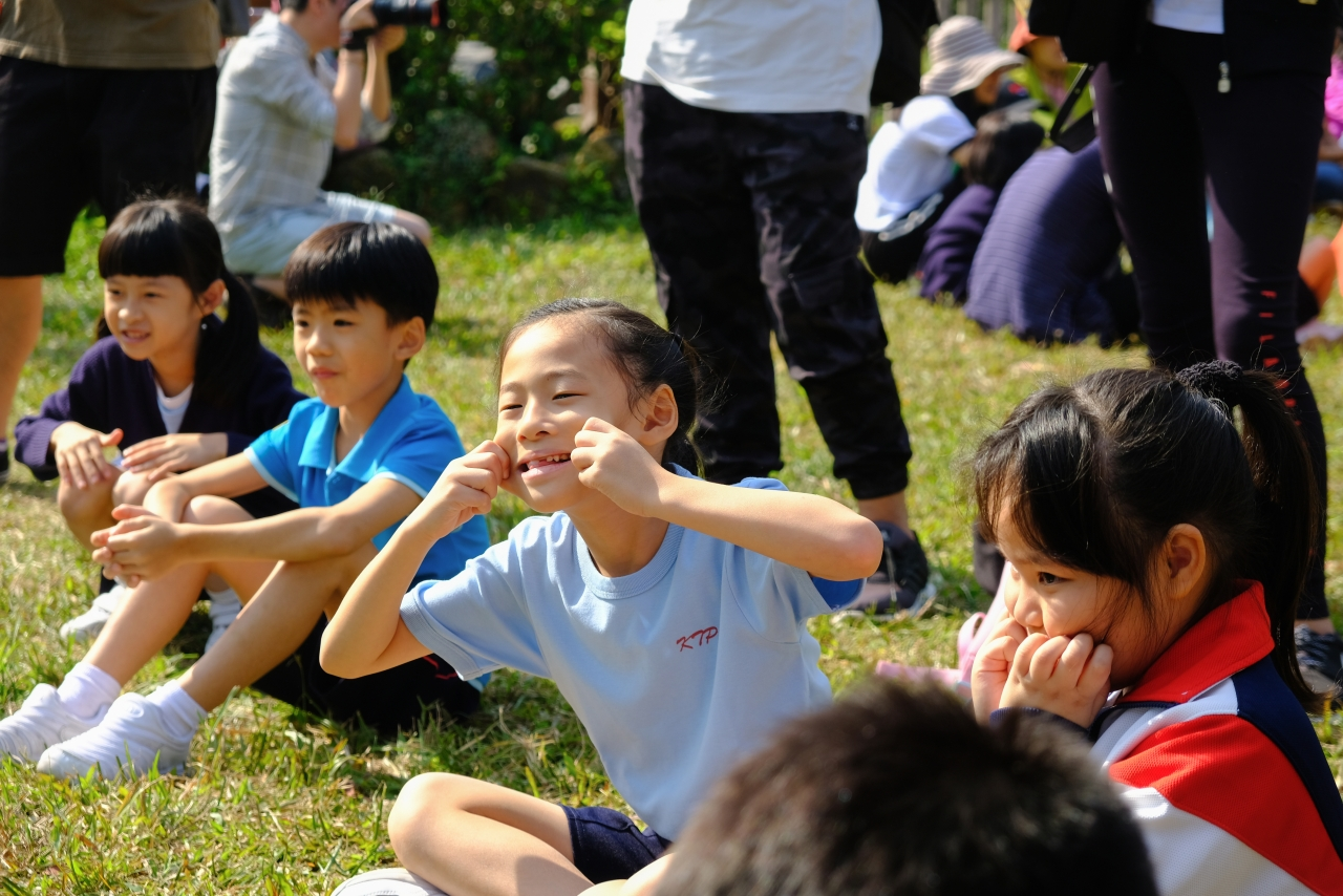 http://keito.school.hk/sites/default/files/dscf7768.jpg