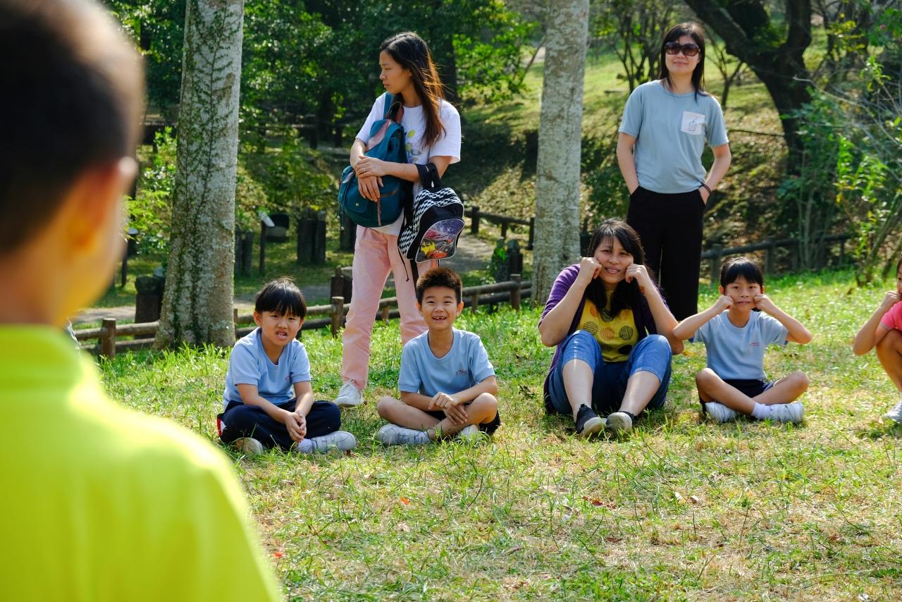 http://keito.school.hk/sites/default/files/dscf7769.jpg