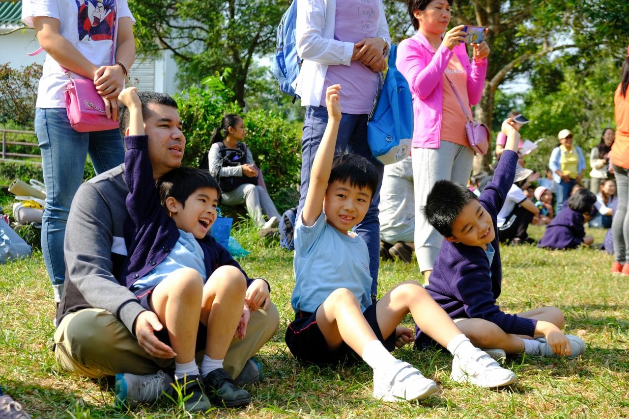 http://keito.school.hk/sites/default/files/dscf7779.jpg