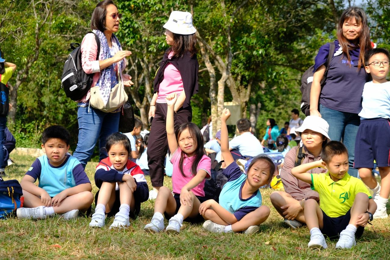 http://keito.school.hk/sites/default/files/dscf7781.jpg