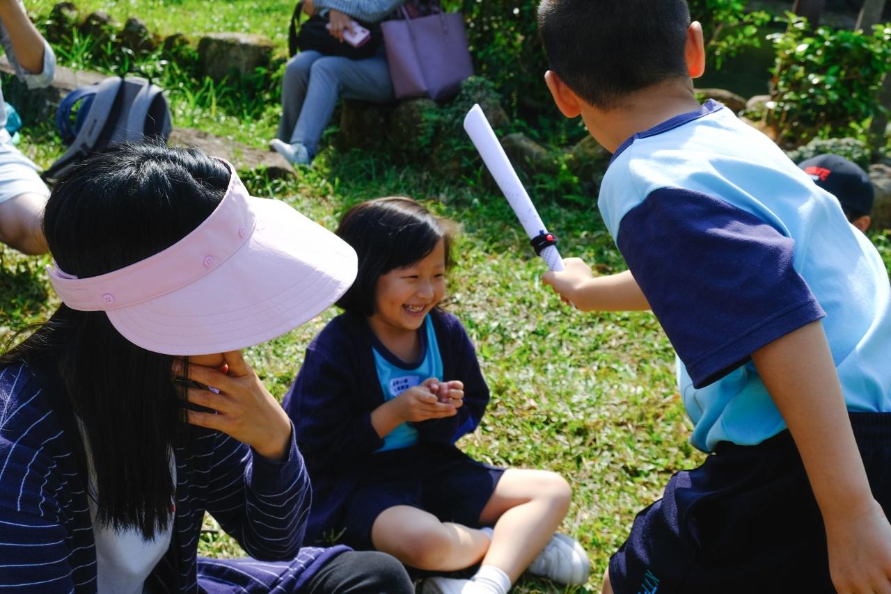 http://keito.school.hk/sites/default/files/dscf7787.jpg