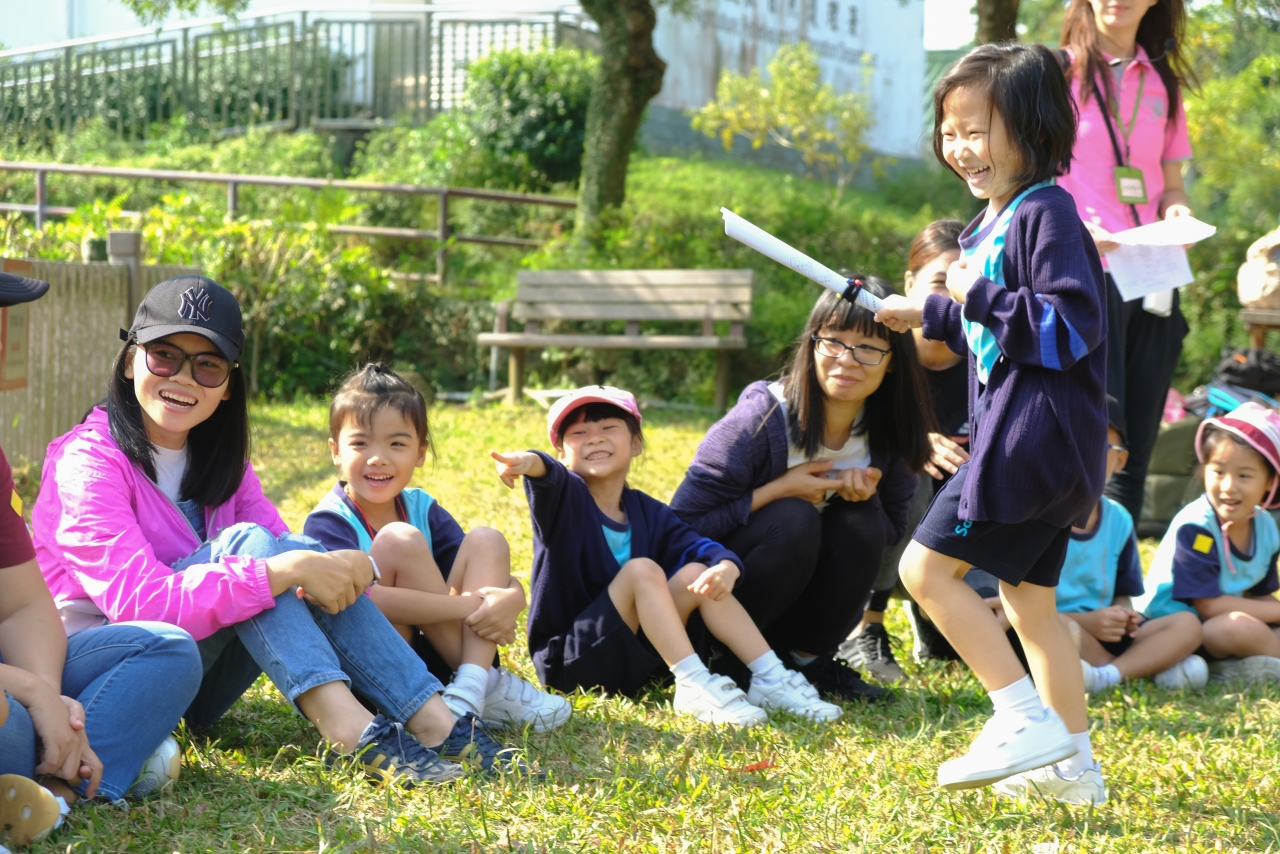 http://keito.school.hk/sites/default/files/dscf7806.jpg