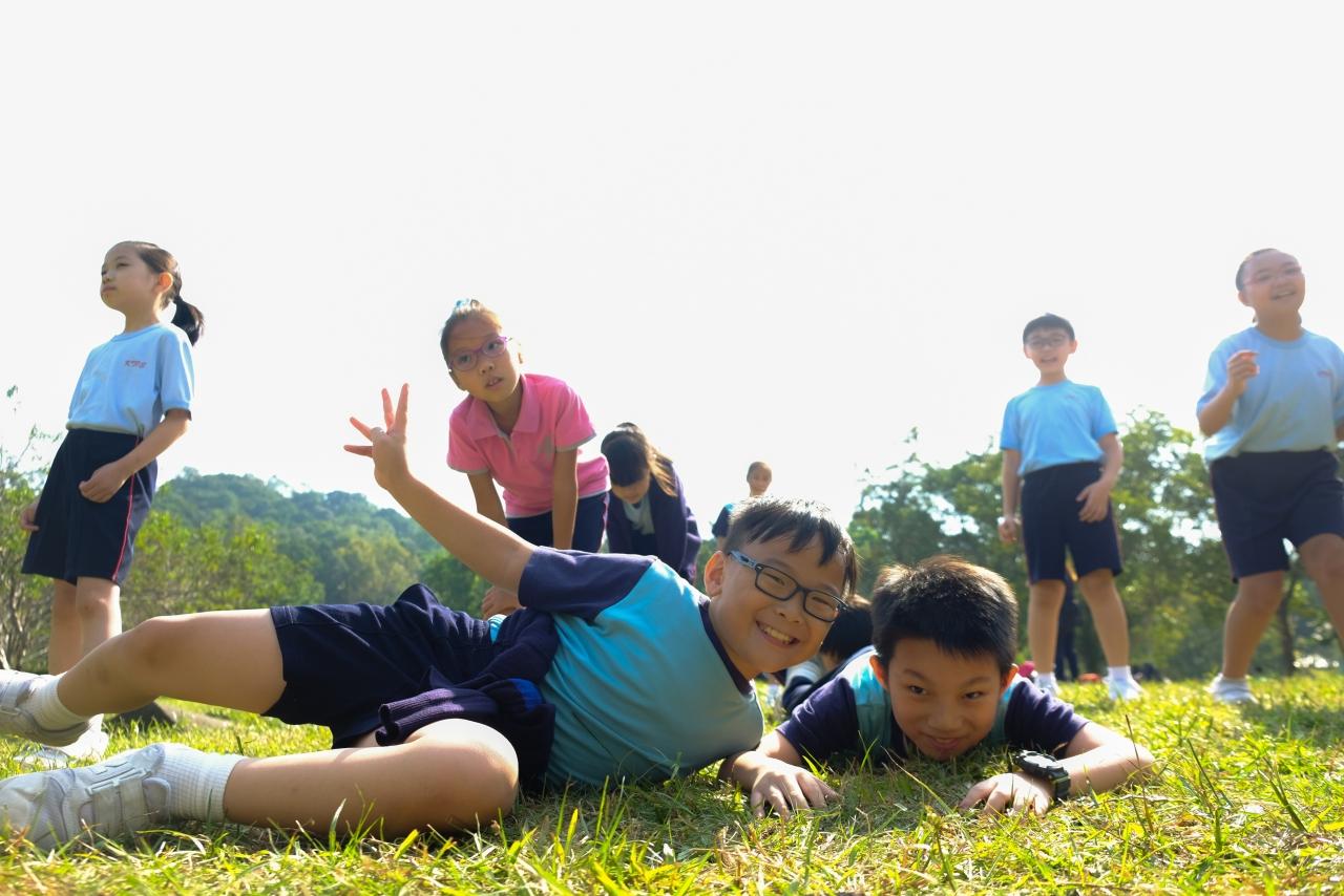 http://keito.school.hk/sites/default/files/dscf7822.jpg