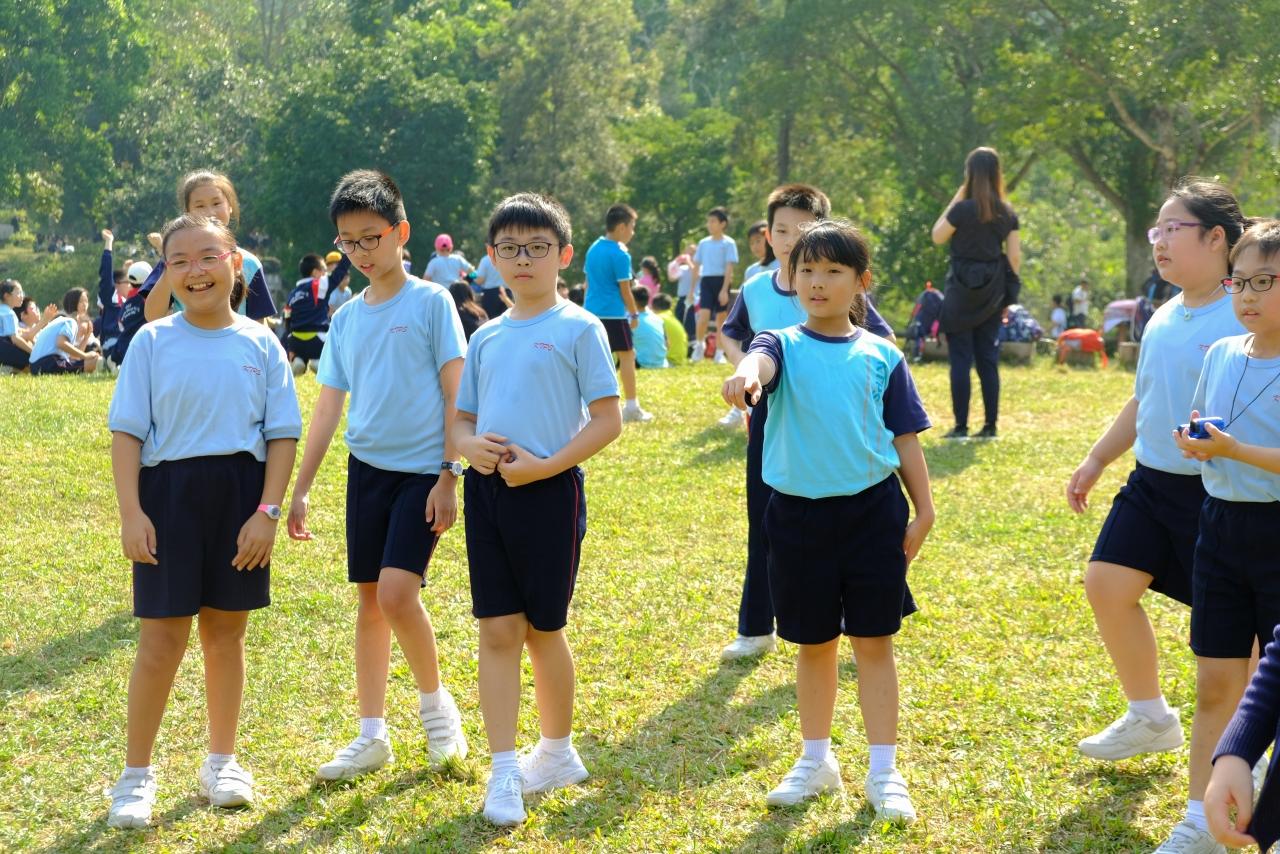 http://keito.school.hk/sites/default/files/dscf7824.jpg