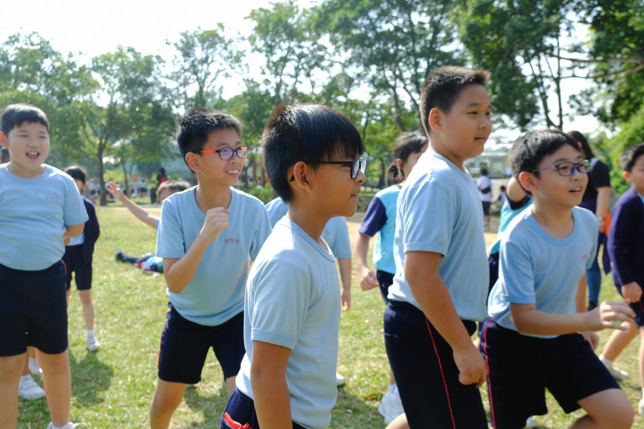 http://keito.school.hk/sites/default/files/dscf7835.jpg
