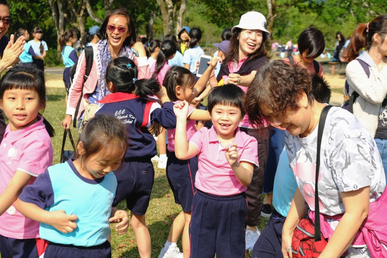 http://keito.school.hk/sites/default/files/dscf7873.jpg