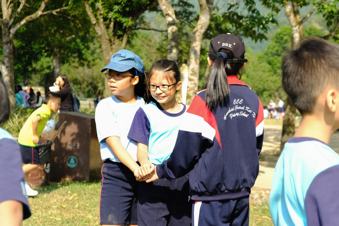 http://keito.school.hk/sites/default/files/dscf7880.jpg