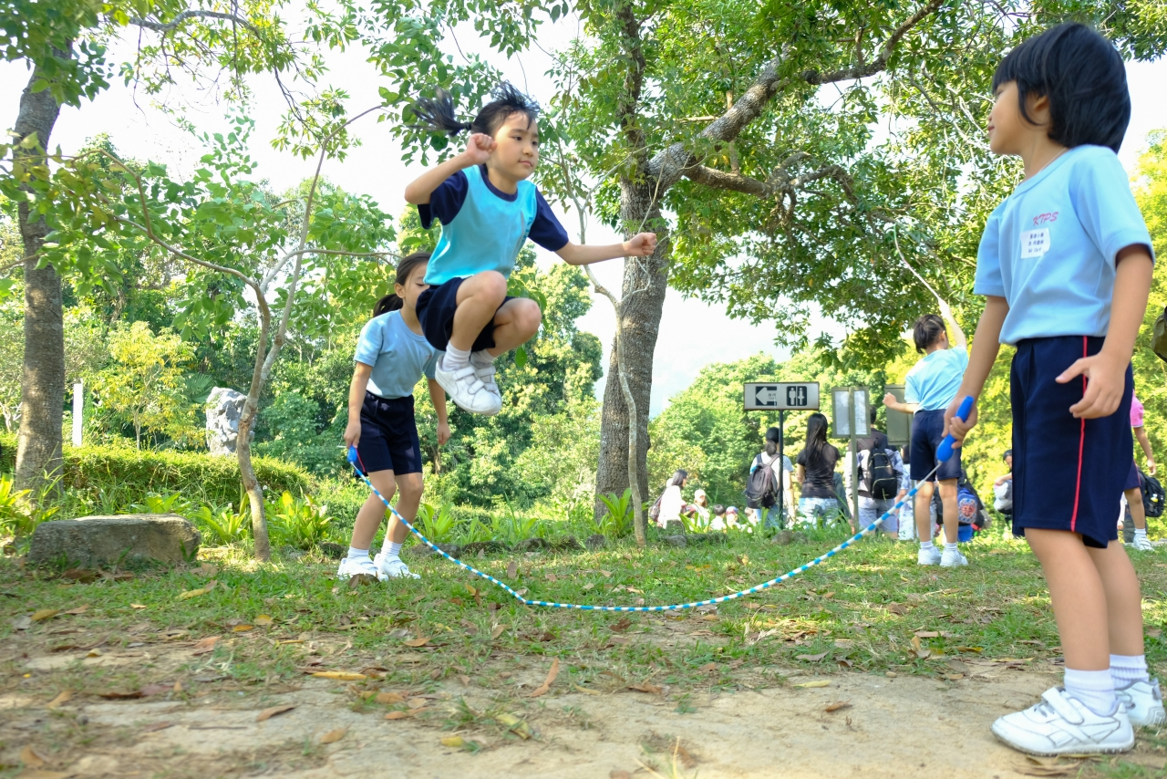 http://keito.school.hk/sites/default/files/dscf7887.jpg