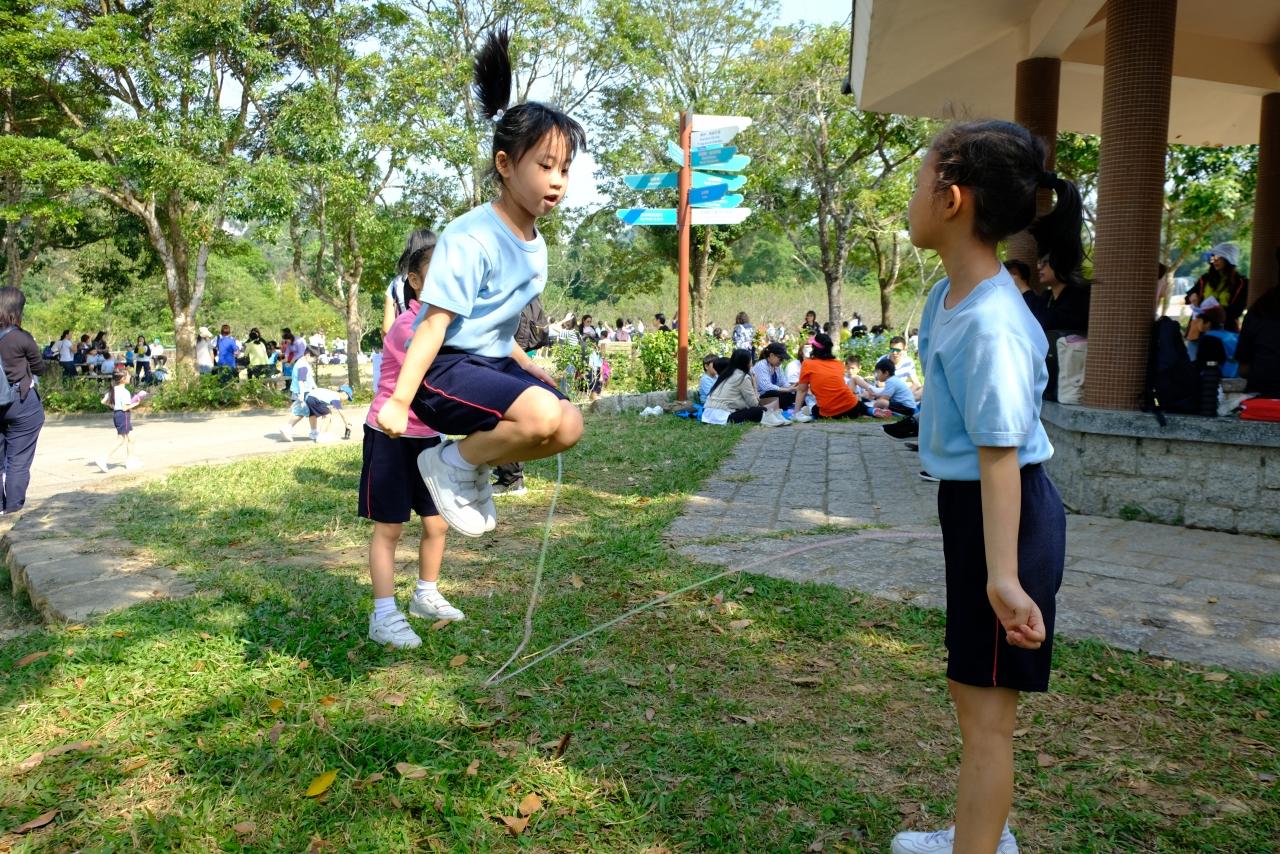 http://keito.school.hk/sites/default/files/dscf7898.jpg