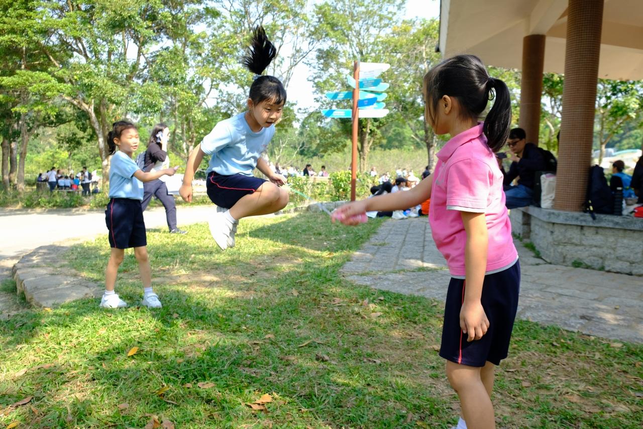 http://keito.school.hk/sites/default/files/dscf7910.jpg