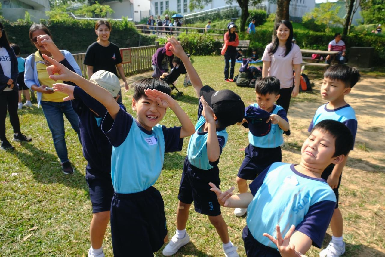 http://keito.school.hk/sites/default/files/dscf7937.jpg