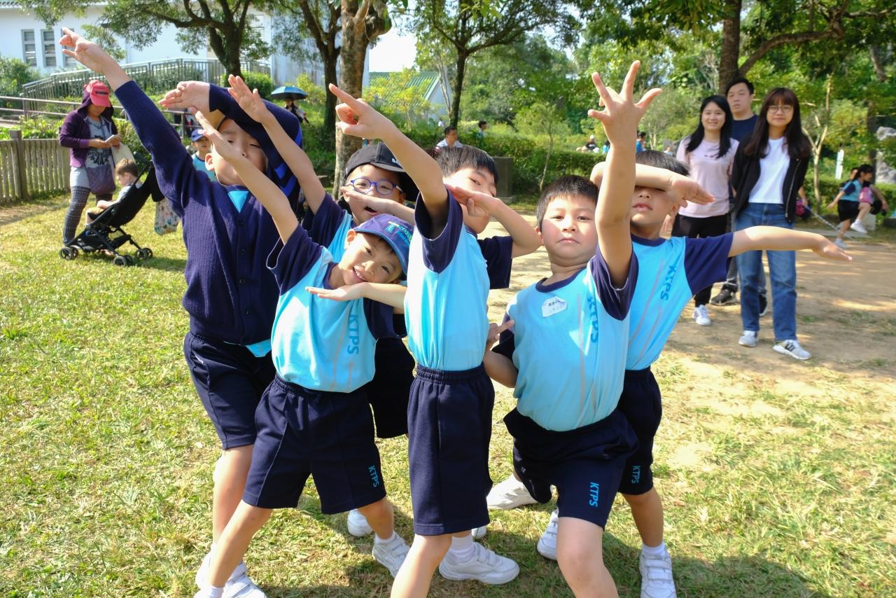 http://keito.school.hk/sites/default/files/dscf7940.jpg