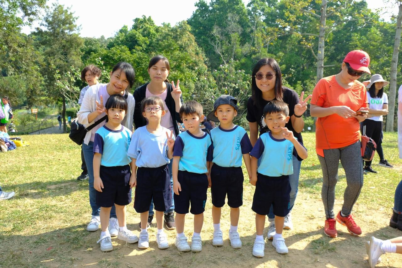 http://keito.school.hk/sites/default/files/dscf7952.jpg