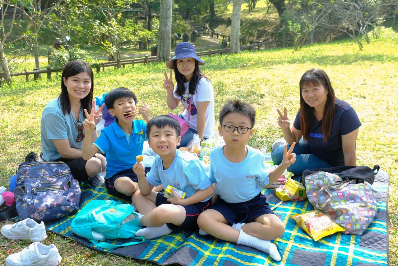 http://keito.school.hk/sites/default/files/dscf7955.jpg
