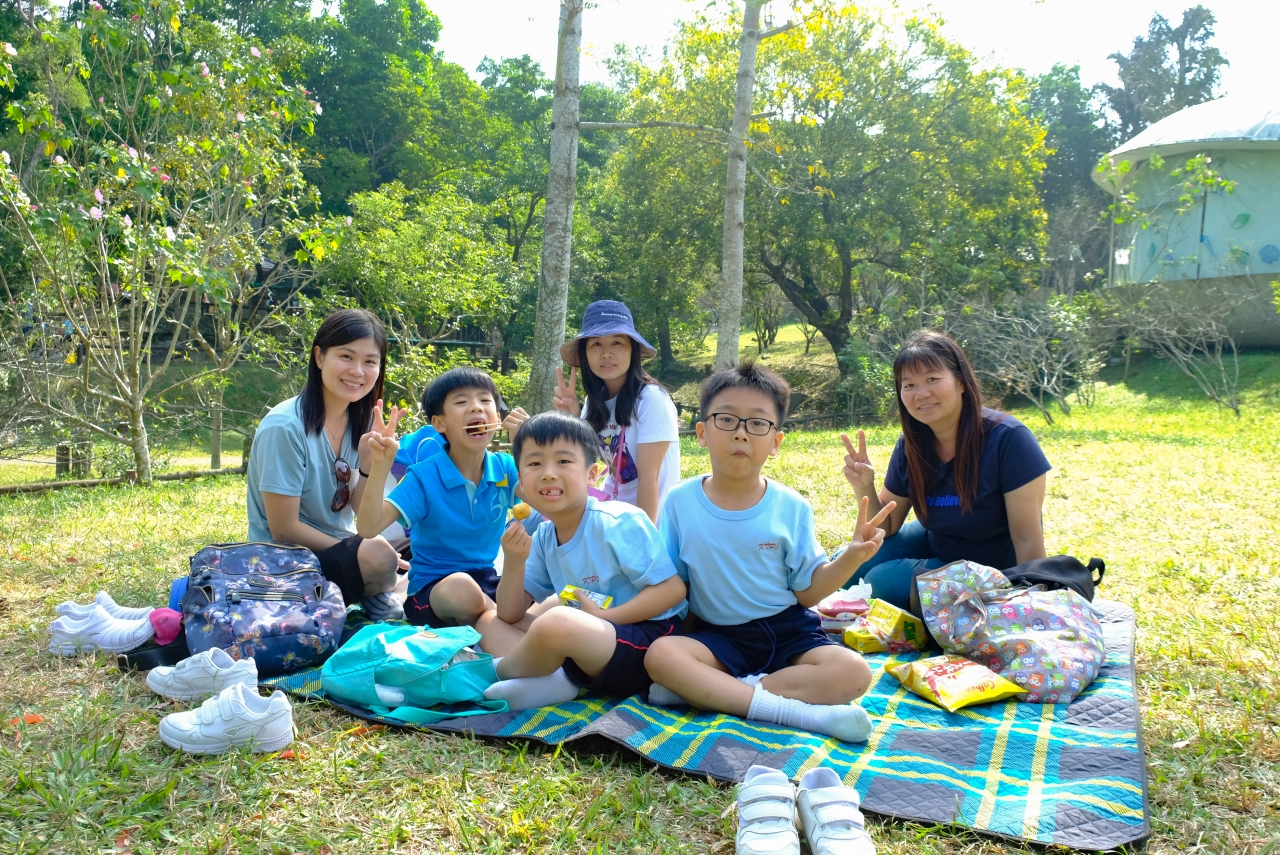 http://keito.school.hk/sites/default/files/dscf7957.jpg