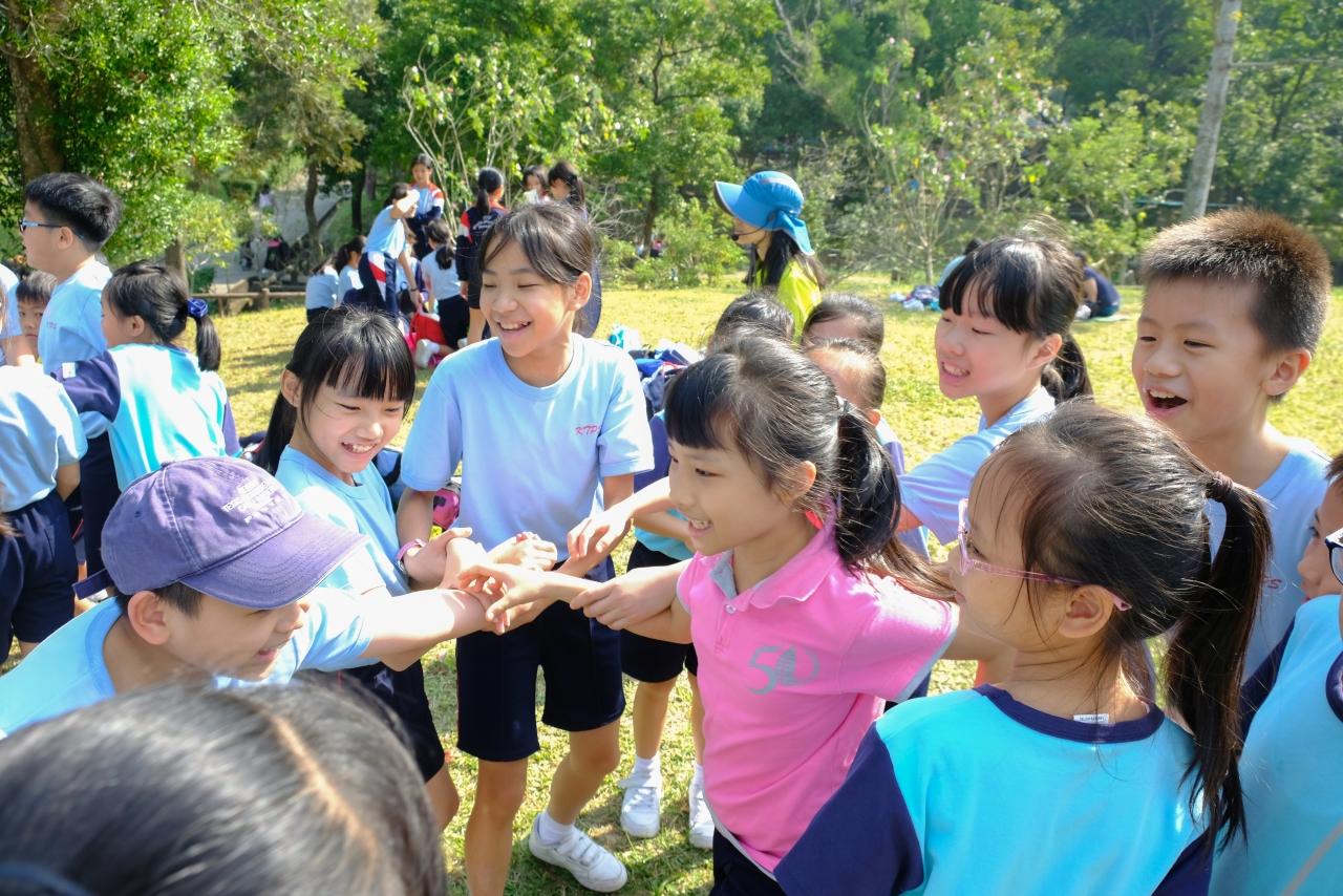 http://keito.school.hk/sites/default/files/dscf7959.jpg