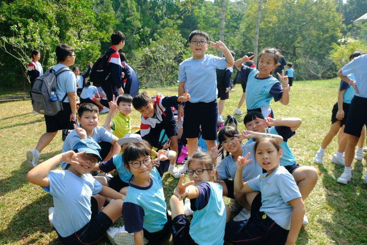 http://keito.school.hk/sites/default/files/dscf7975.jpg