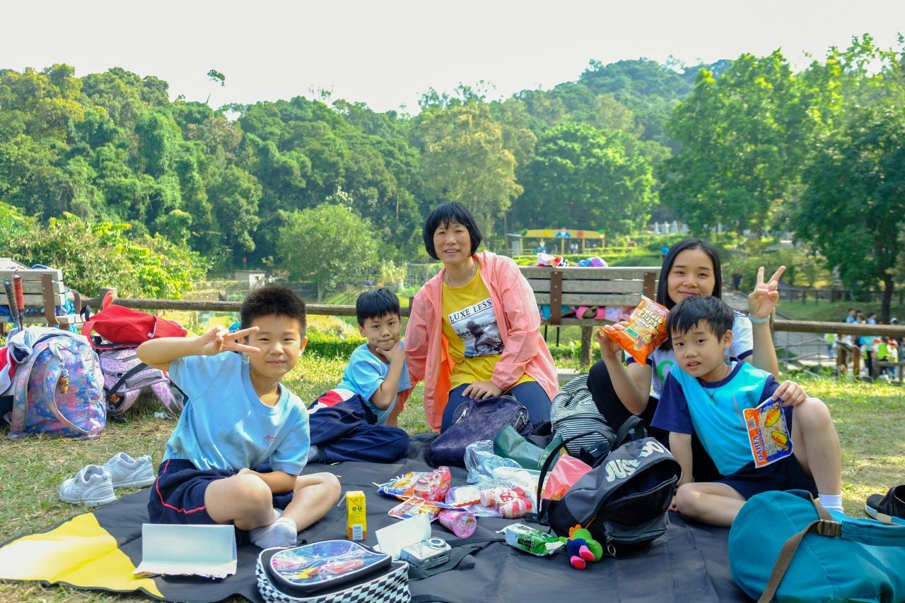 http://keito.school.hk/sites/default/files/dscf7991.jpg