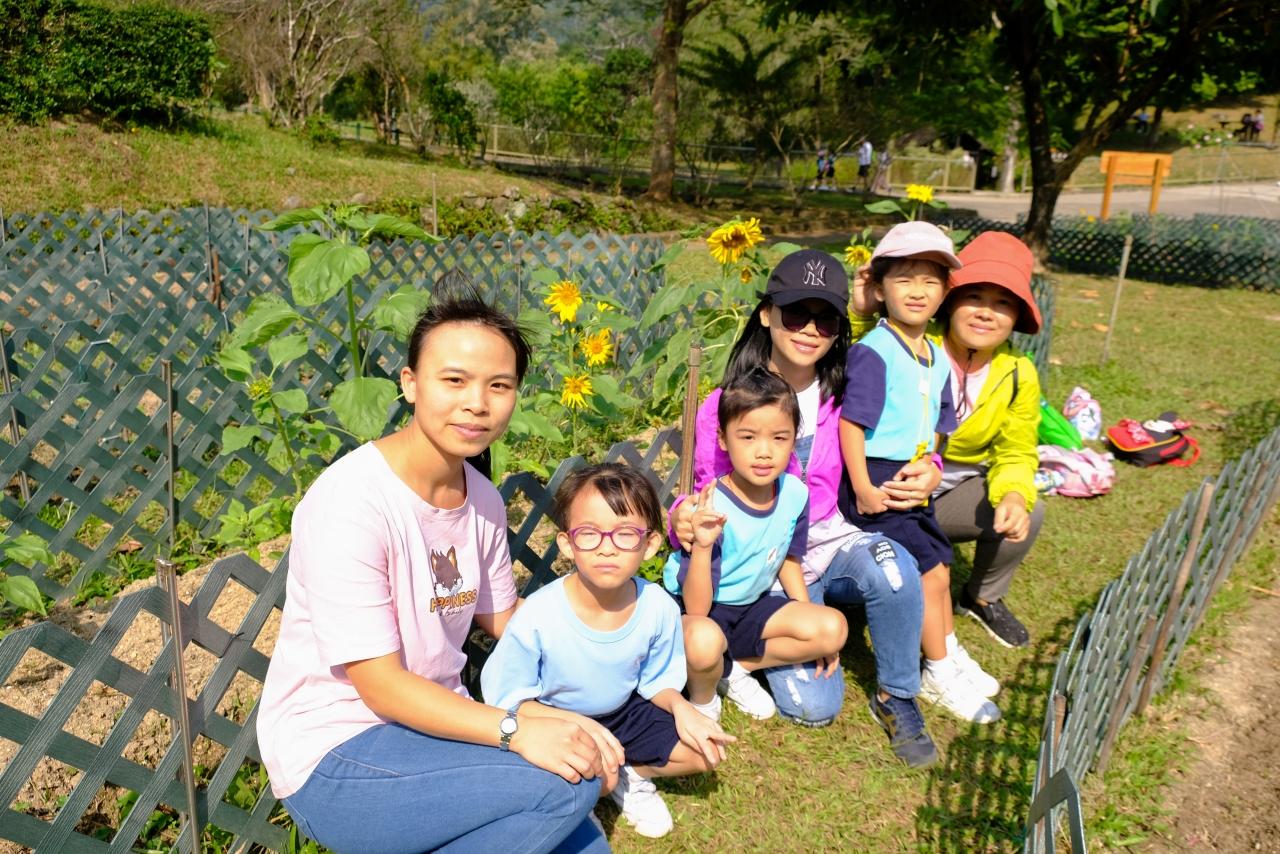 http://keito.school.hk/sites/default/files/dscf8012.jpg