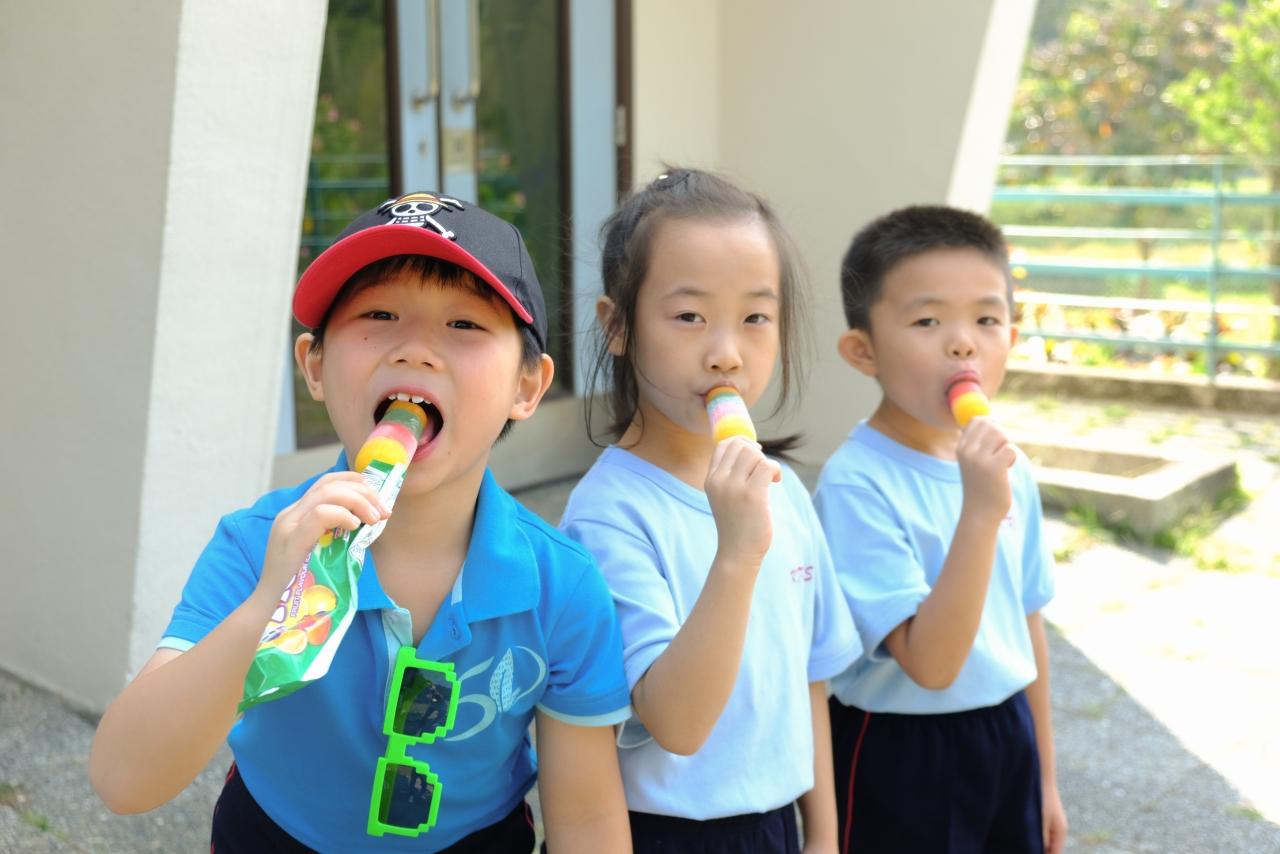 http://keito.school.hk/sites/default/files/dscf8031.jpg